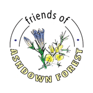Friends of Ashdown Forest